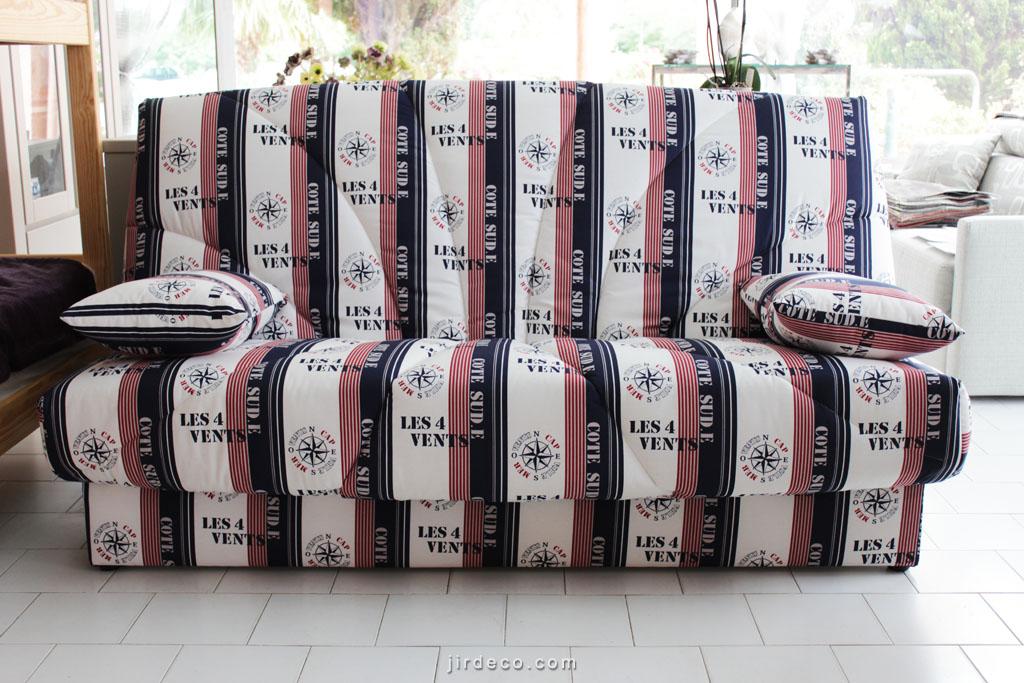 20170830145234 magasin de meuble dans le var derni res id es pour la conception. Black Bedroom Furniture Sets. Home Design Ideas