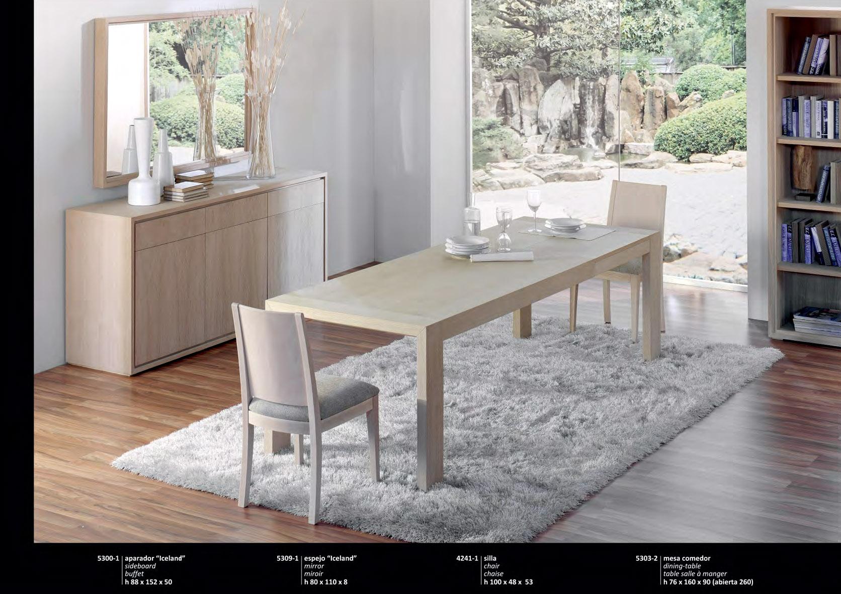 Catalogue meubles for Catalogue de meubles en rotin