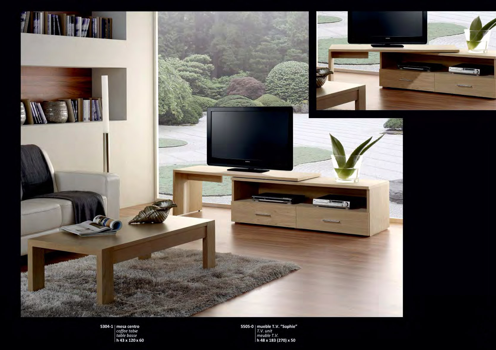 magasin de meuble dans le var maison design. Black Bedroom Furniture Sets. Home Design Ideas