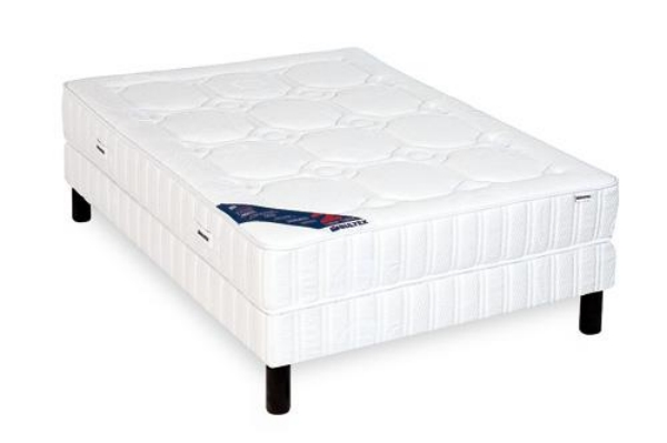 literie achat de matelas dans le var sur la londe les maures 83 matelas bultex latex et sommier. Black Bedroom Furniture Sets. Home Design Ideas