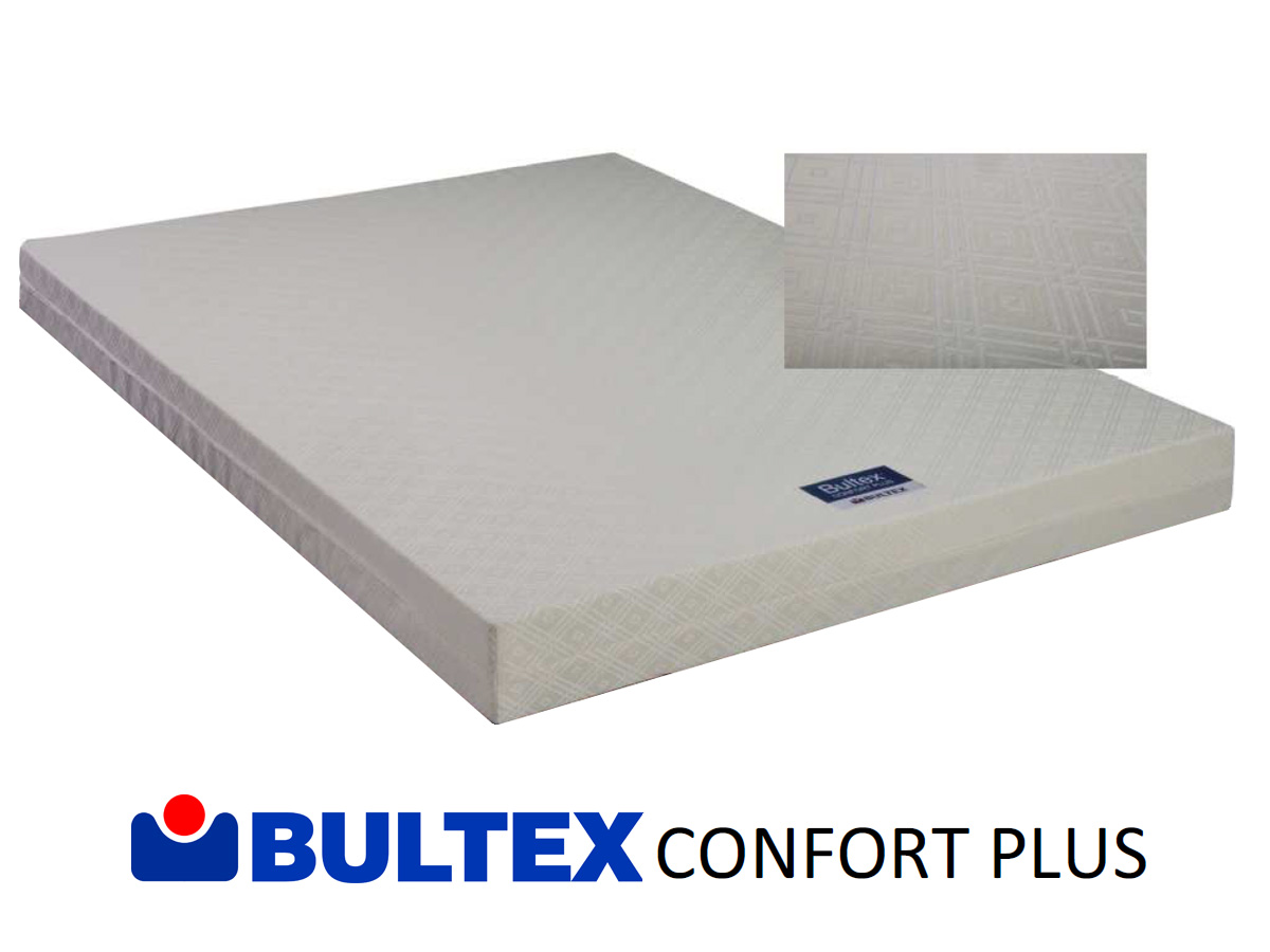 prix matelas bultex awesome bultex calao confort mdium. Black Bedroom Furniture Sets. Home Design Ideas