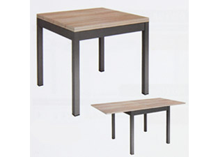 table pliante kenoa