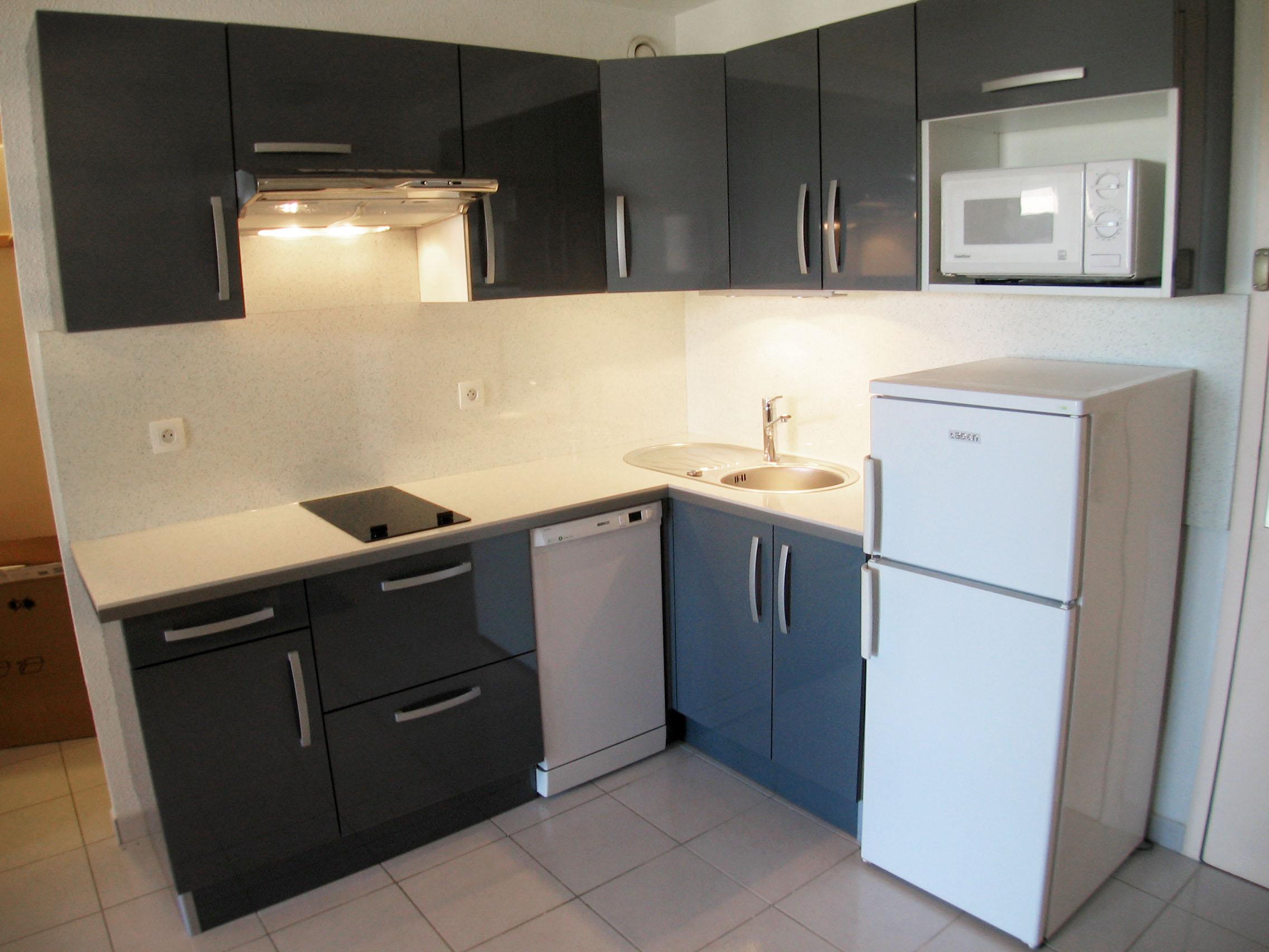 devis gratuit cuisine 05 nancy. Black Bedroom Furniture Sets. Home Design Ideas
